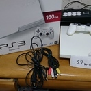 PS3+おまけ
