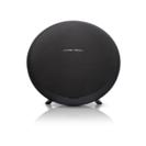 Onyx Studio Portable Bluetooth Sp...
