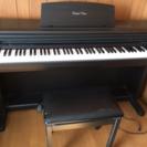 電子ピアノpw200デジタルピアノ河合kawaiカワイ本体 直接取引有り