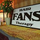 理容師美容師 寮完備 群馬県で働いてみませんか?