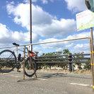 自転車/サイクリング仲間募集します