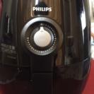 ノンフライヤー(PHILIPS HD9220 黒)