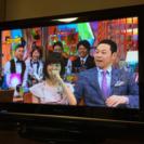 日立woo プラズマテレビ
