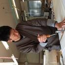 田中和裁の和裁教室