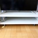 【売却済】テレビボード