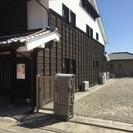 日本習字蟹江書道教室【駐車場有】 - 海部郡