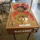 J040 BAFFLBOUL BACARDI