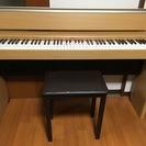 カシオ CASIO PS-3000 [デジタルピアノ] セルヴィア...