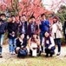 新規設立!広島友達作りサークルとっぷ(22~34歳の友達作りサークル) - メンバー募集