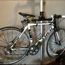 【直接取引のみ】トレック 1.5 ロードバイク  パナレーサー空気...