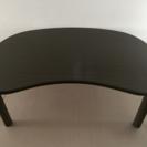 【値下げ】ニトリ テーブル