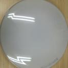 【相談中】NECのシーリングライト 天井 照明器具