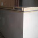 業務用 冷凍庫
