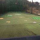 ゴルフ skill up サークル設立 3月22日更新