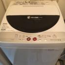 2011年製 洗濯機