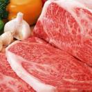 【最近、肉ってる??!!】肉なら何でも食べようニクニクしよう!!