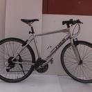 クロスバイク TREK FX SEVEN,THREE7.3