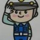中高年の方活躍中 警備員募集  日給7200円~