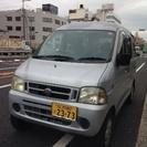 【1日2500円で軽自動車貸します。】