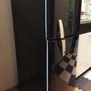 一人暮らし用冷蔵庫  引っ越しのため不要になりタダで差し上げます