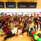 🎳第9回大人のボーリング大会🎳