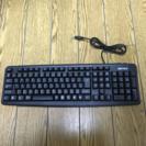 パソコン用 USB キーボード バッファロー BUFFALO