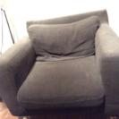Abitastyleのソファ