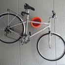 中野で引取限定 Giant クロスバイク 19インチ (48cm)...
