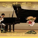 晴美教室「音楽の宝石箱」