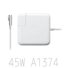 Apple MacBook Air 45W MagSafe 電源アダプタ