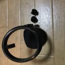 S660用カップホルダー