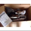 新品☆Aero 折りたたみ16型自転車