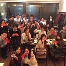 3/15(水)SHEEP平日交流会🌟