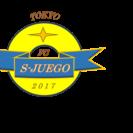 エスフエゴサッカースクール(練馬杉並中野)