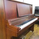 YAMAHA W101 中古アップライトピアノ 名古屋 親和楽器