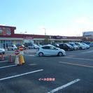 ★熊谷市上根60.8坪、南道路の整形地(建築条件なし) - 不動産