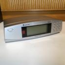 D/Aコンバーター オーディオデコーダー