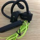 《送料無料》イヤホン カナル型 Bluetooth