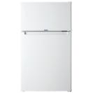 【ほぼ新品】ひとり暮らし向け冷蔵庫