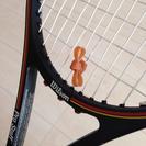 窪田テニス教室  生徒募集!