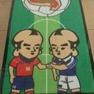 【新品】玉五郎タオル
