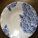 (新品)西海陶器の深皿