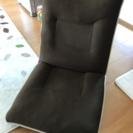 ニトリ購入座椅子