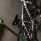 メリダ MERIDA クロスバイク 再出品