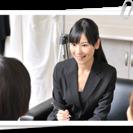 【感動の一瞬をプロデュースしてみませんか】 ウェディングプランナー募集! − 東京都