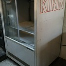 冷蔵ショーケース 冷蔵庫 冷蔵ストッカー 業務用