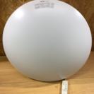 【リモコン付】LEDシーリングライト/Panasonic