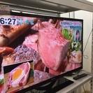 46インチ 液晶テレビ BRAVIA ブラビア