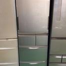 【期間限定30%OFF・半年保証】冷蔵庫 SHARP SJ-PW4...