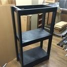 60cm水槽用木製台